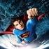 Superman Returns annoncé en DVD