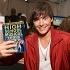 High School Musical Remix Edition : Chaud devant !