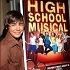 La France a boudé High School Musical...