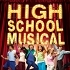"""High School Musical"" est arrivé en DVD"