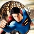 Superman Returns arrive en DVD Outre-Atlantique