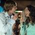 """""""High School Musical"""" revient bientôt sur M6 !"""