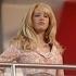 """""""High School Musical"""" : le deuxième tour, ce soir sur M6"""
