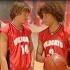 """""""High School Musical"""" s'installe sur la TNT"""