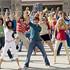 """""""High School Musical 2"""", single bientôt dans les bacs !"""