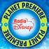Radio Disney diffusera la BO de High School Musical 2