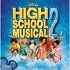 High School Musical 2, la bande originale est arrivée