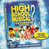 HSM2, le DVD est déjà dans les starting-blocks !