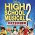 """""""High School Musical 2"""", en DVD pour Noël !"""