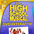 High School Musical : Le DVD Interactif inédit !