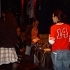"""""""High School Musical 2"""" : La projection privée"""
