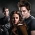 """Robert Pattinson déchiffre le mystère """"Twilight"""""""