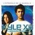 """La deuxième saison de """"Kyle XY"""" bientôt en DVD !"""