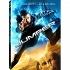 """Hayden Christensen """"jumpe"""" en DVD"""