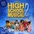 """""""High School Musical 2"""" arrive enfin en Russie !"""