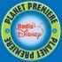 """HSM3"" : ""Now or Never"" Vendredi sur Radio Disney !"