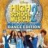 "Trailer de ""High School Musical 2 : Dance Edition"""