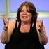 """Julie Plec et """"Kyle XY"""" : Pas de spin-off pour Jessi !"""