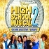 """""""High School Musical 2"""" : L'Edition Collector 2 Disques"""