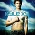 """""""Kyle XY"""" de retour en France sur W9"""