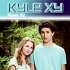 """""""Kyle XY"""" : Des nouvelles plus ou moins réjouissantes"""