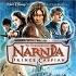 """Prince Caspian"" : La Magie de Narnia revient en DVD"