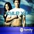 Kyle XY : La deuxième saison rejoint l'iTunes Store !