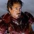 Iron Man veut prendre sa revanche sur Narnia !