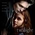 """La bande originale de """"Twilight"""" se dévoile..."""