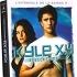 """""""Kyle XY"""" : La deuxième saison s'éloigne encore..."""