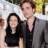 """Sanglante augmentation pour les stars de """"Twilight"""""""