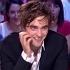 """Les stars de """"Twilight"""" au Grand Journal de Canal+"""