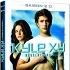 """""""Kyle XY"""" : La saison 2.0 confirmée en DVD !"""