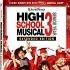 """High School Musical 3"" : En DVD, aux USA..."