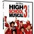 """High School Musical 3"" : Do you Speak Blu-Ray ?"