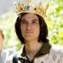 Le Prince Caspian trône en tête des charts DVD !