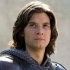 """Prince Caspian"" parade au Box Office Français 2008"