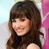 "Demi Lovato confirme le tournage de ""Camp Rock 2"""