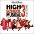 """""""High School Musical 3"""" : Enfin disque de platine !"""