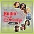 Radio Disney Jams 11 dans les bacs !