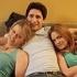 """ABC Family met fin aux aventures de """"Kyle XY"""" !"""