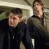 Retraite anticipée pour les frères Winchester ?