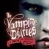"The CW adapte la série ""The Vampire Diaries"""
