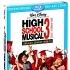 """High School Musical 3"" : Le DVD arrive aux USA"