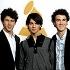 """Les Jonas Brothers """"tentés"""" par Twilight !"""