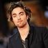 Robert Pattinson veut enregistrer un album