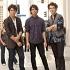 Les Jonas Brothers bientôt en France et en 3D !