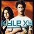 Kyle XY : La Saison 2.2 arrive bientôt en DVD !