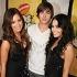 HSM3 : Vainqueur des Kids Choice Awards 2009