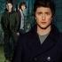"""""""Kyle XY"""" et """"Supernatural"""" reviennent sur M6"""